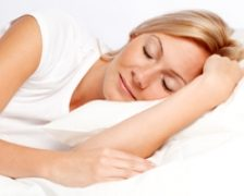 Somnul de calitate, top 5 beneficii