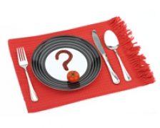 Arsurile stomacale: ce avem si ce nu avem voie sa mancam