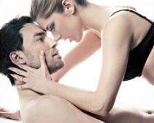 Exercitii fizice pentru imbunatatirea vietii sexuale