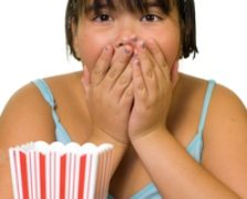 Obiceiuri nesanatoase pentru copii