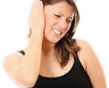 De ce ne dor urechile