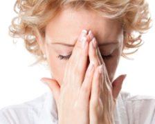 Deficit de calciu, magneziu sau zinc? Fiti atenti la simptome