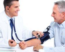 Tensiunea arteriala oscilanta: care sunt cauzele