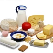 pierdeți în greutate fiind intolerant la lactoză