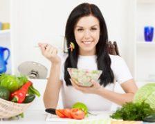 Dieta DASH scade hipertensiunea arteriala