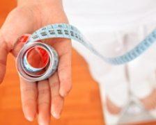 Tratament de slabire care contine saliva unei soparle veninoase?