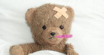 Meningita: ce trebuie sa stiti
