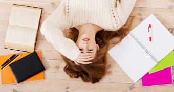 Cum stați cu stresul? Top 5 semne alarmante