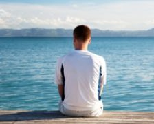Caldura si soarele va deprima? De vina este depresia de vara