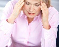 Obezitatea si depresia, vinovate pentru starea de somnolenta din timpul zilei