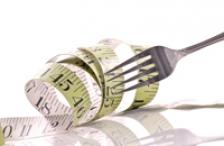 Tulburarile de alimentatie nu tin cont de varsta