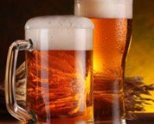 Berea ajuta la prevenirea pietrelor la rinichi