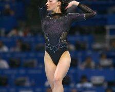 Catena sustine campionii Romaniei la Jocurile Olimpice de la Londra