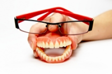 Protezele dentare: ce trebuie sa stiti