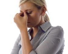 Tratati sinuzita cu seriozitate! 2
