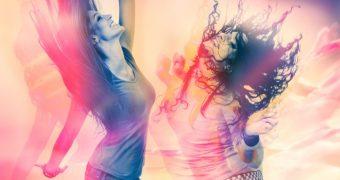 5 Beneficii extraordinare ale dansului in lumea moderna