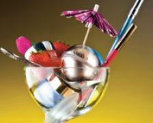 Substante chimice controversate din produsele de ingrijire personala