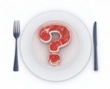 Gatiti carnea rosie in tigaie? Atentie la ce riscuri va expuneti! 3