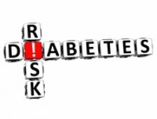 Infectia cu citomegalovirus, risc de diabet zaharat tip 2