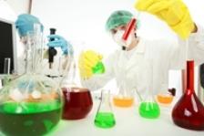 O noua descoperire previne leucemia