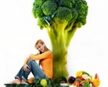 Broccoli, o noua arma impotriva cancerului de san?