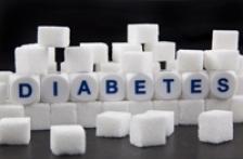 Plasturele care ar putea inlocui cu succes injectiile cu insulina