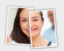 Greseli frecvente care imbatranesc prematur femeia 40+