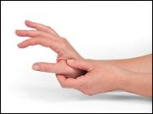Apa sarata, remediu impotriva artritei