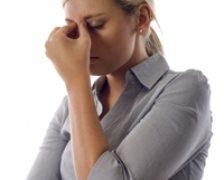 Dispozitivul care ar putea trata migrenele
