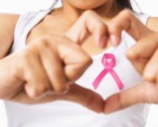 Fals sau adevarat: mituri despre cancerul de san