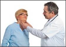 Gusa tiroidiana