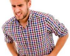Teste care depisteaza cauzele indigestiei