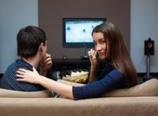 O ora la televizor scurteaza cu 22 de minute durata de viata
