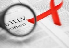 43% din pacientii nou depistati cu HIV au intre 20 si 30 de ani