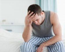 Ritualuri care va ajuta sa adormiti