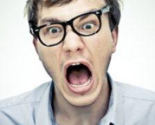 Stresul afecteaza memoria de scurta durata