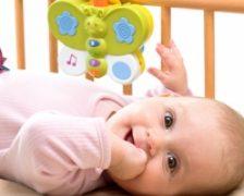 Tati varstnici, copii predispusi la autism