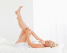 Cauze surprinzatoare ale pielii uscate