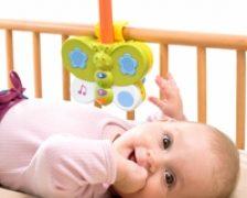 Tati varstnici, copii predispusi la autism 2