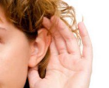 Este posibil sa va pierdeti auzul daca luati des analgezice