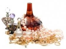 Parfumurile ne imbolnavesc?