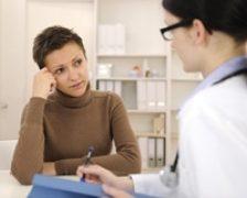 S-a dat startul la campania de analize gratuite pentrut cancerul de col uterin