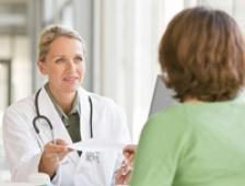 Semne si simptome care sugereaza o afectiune renala