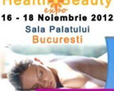 Inscrie-te la workshopurile din cadrul Health & Beauty Expo