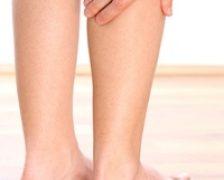 Crema pe baza de estrogen, tratament impotriva ulcerului varicos