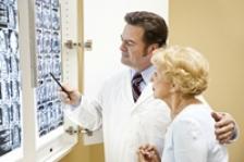 Carenta de zinc, asociata cu aparitia unor boli grave