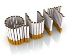 Fumatul pasiv ucide anual peste 42.000 de persoane