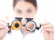Examinarea oftalmologica pas cu pas