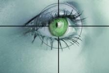 Implantul cu lentile trifocale va scapa de ochelari dupa operatia de cataracta