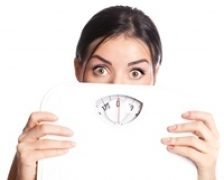 Factori care incetinesc metabolismul. Ce putem face?